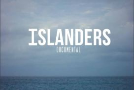 Islanders-poster[1]