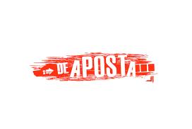 logo deaposta 1080