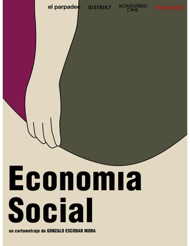 ECONOMIA_SOCIAL