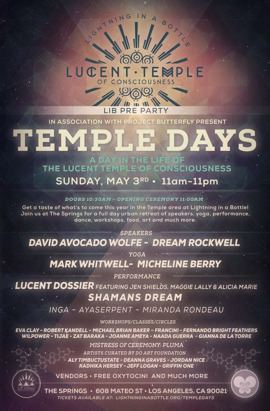 TEMPLE POSTER_11X17_WEB