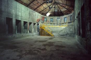 Apertura speciale! L'Auditorium di Mecenate. Arte e politica al tempo del primo imperatore