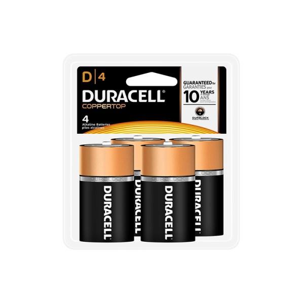 FP-DUS-06 Festiport - DD Batteries_1