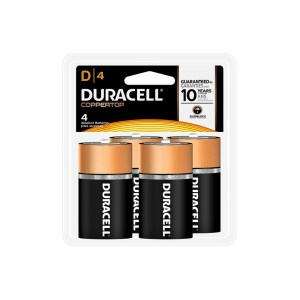 FP-DUS-06 Festiport - DD Batteries_1