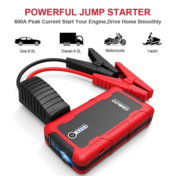 FP-VEH02-02 Festiport - Jumper Cables - 02