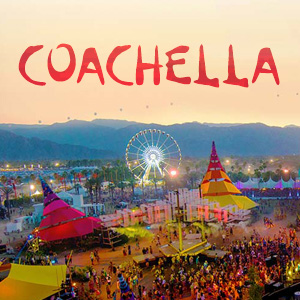 Festiport can store your items until Coachella