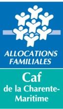 Logo CAF CharMaritime-quad