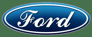 ford logo festisite