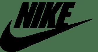 Image result for Nike logo