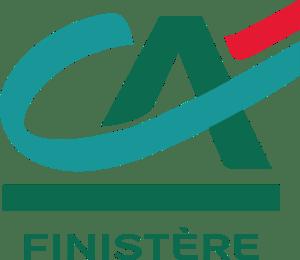 Crédit Agricole du Finistère