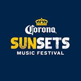 201509040corona_sunset