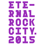 201510040eternal_rock_city