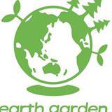 201510049earth_garden