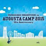 201509115augusta_camp
