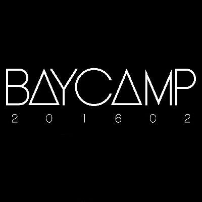 baycamp201602logo