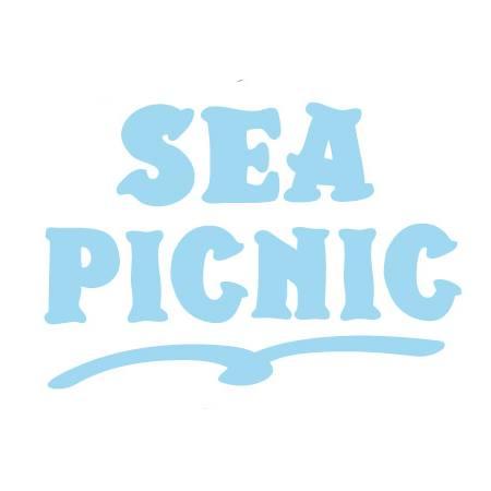 seapicnic_2016_logo