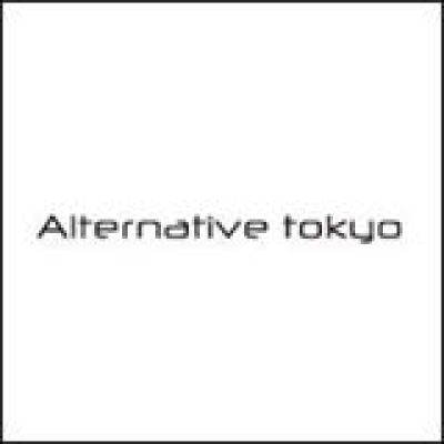 201603alternativetokyo