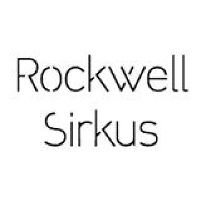 rockwellsirkus