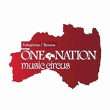 ONE+NATION music ciurus in 出水 2019