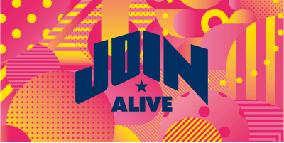「JOIN ALIVE 2018」第4弾アーティスト発表で11組追加