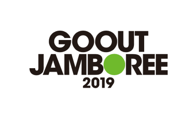 「GO OUT JAMBOREE 2019」第3段発表でMy Little Lover、七尾旅人、BACK DROP BOMBら8組追加