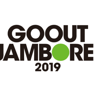 GO OUT JAMBOREE 2019