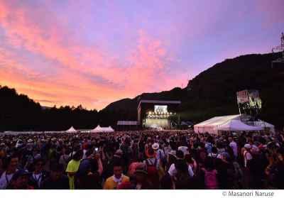 【FUJI ROCK FESTIVAL '19】フジロック第1弾発表アーティストの代表曲・新曲MVまとめ