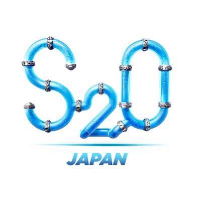 ずぶ濡れになる音楽フェス「S2O JAPAN SONGKRAN MUSIC FESTIVAL 2019」今年も開催決定