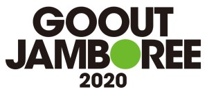GO OUT JAMBOREE 2020