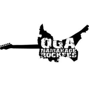 OGA NAMAHAGE ROCK FESTIVAL vol.11