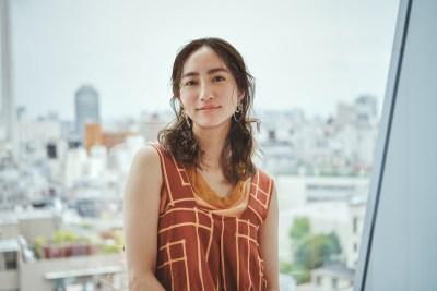 LOVE SUPREME JAZZ FESTIVALアンバサダー・堀田茜さんがフェスにハマった理由とその魅力を語る