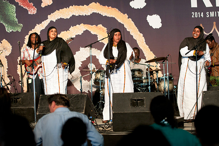 https://i0.wp.com/www.festival.si.edu/images/2014/kenya/performing_artists/gargar_01.jpg