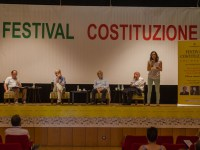 don Di Piazza don Mazzi Gasbarro