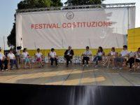 Gaetano_Sivestri
