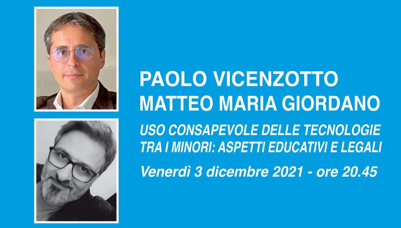 Vincenzotto-Giordano