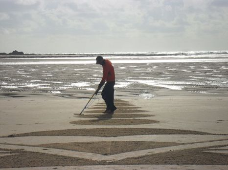 Beach_art_Michel_Jobard (7)