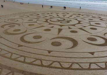 Beach_art_Michel_Jobard (9)