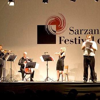 festival_2