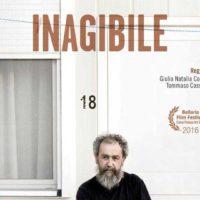 Inagibile_Bob-Corn