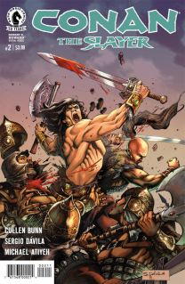conan-the-slayer-2