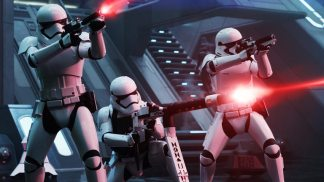 first-order-stormtroopers_cad1562c