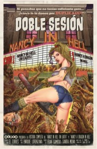 nancy-in-hell-sesion-doble