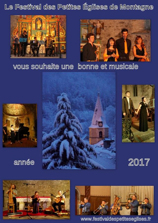 voeux festival petites eglises de montagne