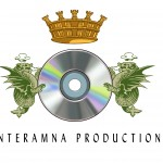 Interamna Productions