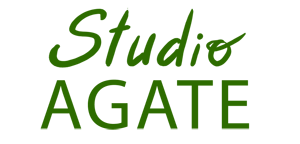 Studio Agate