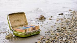 valigia-libri-mare_sito