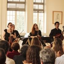 20 maio_Conservatorio Musica Porto_09