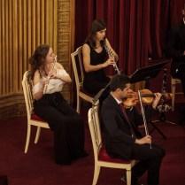 Concerto_Ateneu Comercial_11