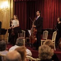 Concerto_Ateneu Comercial_15