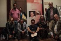 teatro_helena_sá_e_costa-18