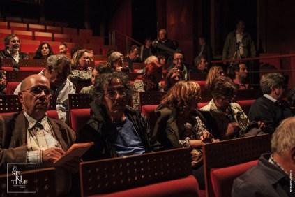 teatro_helena_sá_e_costa-8